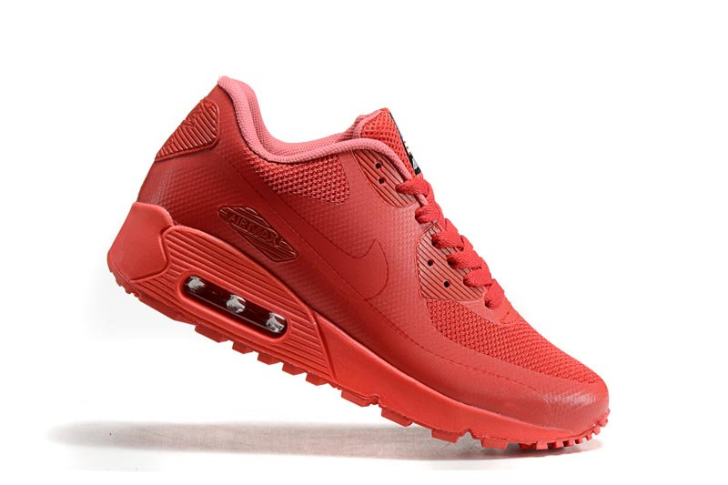 outlet store lower price with well known air max rouge homme