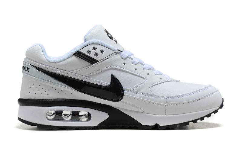 wholesale dealer d5f98 b201c nike air max bw homme blanche