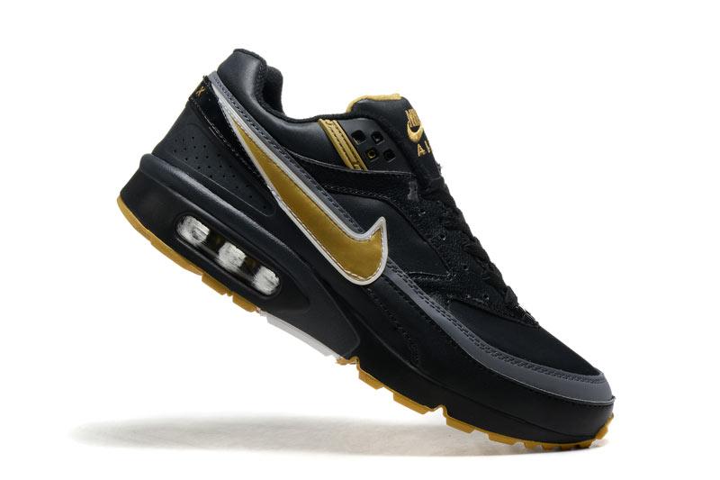premium selection 51495 7bfb0 nike air max bw homme chaussures noir blanc 3008
