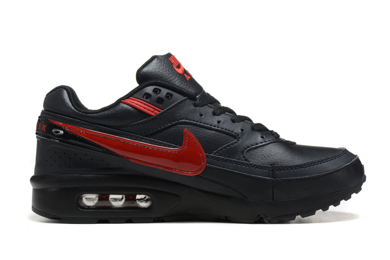 Rouge ambw Nike Chaussures Max 586004 n Bw 3010 Noir Air Homme wSwaqfH