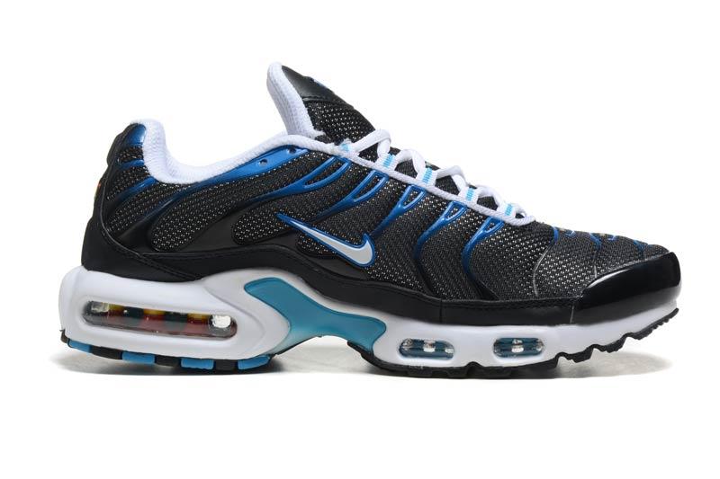 Bleu Air Nike Chaussures TN 2024 Max AMTN N Noir Homme 58012 HaOqOXw bcf89d080af1